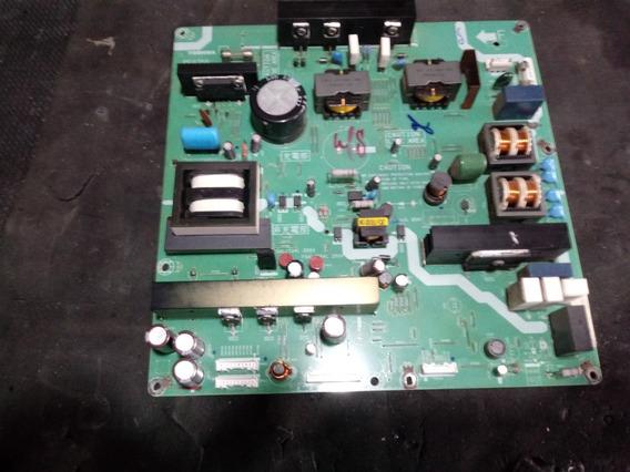 Placa Fonte Tv Semp Toshiba Lc4247f(a)da