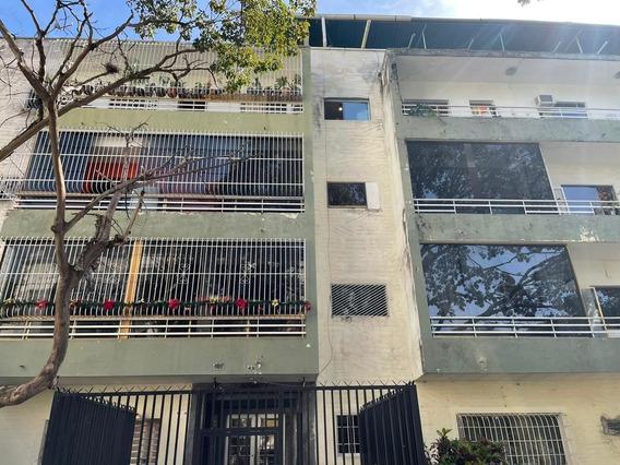 Lindo Apartamento En San Bernardino.