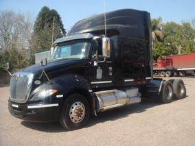 Camion Internacional Prostar Limited `09 $ 11111