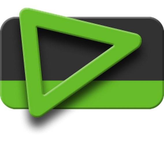 Ayuda + Instalacion Via Remoto Cualquier Programa Win/mac