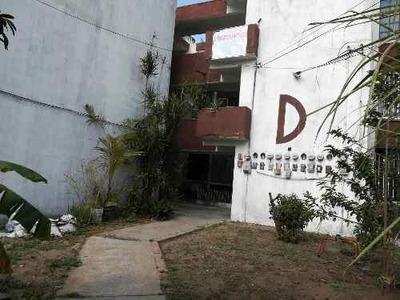 Departamento En Renta Cerca Del Tec De Madero.