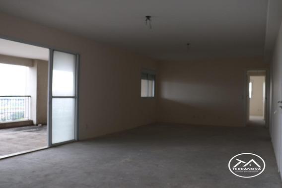 Apartamento Com 4 Dormitório(s) Localizado(a) No Bairro Mooca Em São Paulo / São Paulo - Ap1191