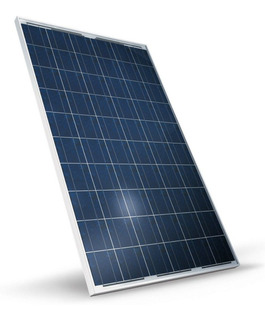 Painel Placa Energia Solar Fotovoltaica 260w Yingl 3967
