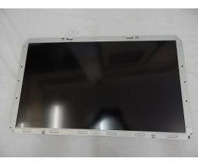 ( B4f1 ) Display Tela 32pfl3404/78 Lc320wxe (sb) (a1)