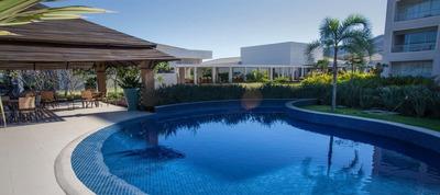 Hotel Cristal Rio Quente Resort- Suite Master