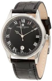 1231b7ca789c Reloj Davis Paris Retro Collection - Relojes y Joyas en Mercado ...