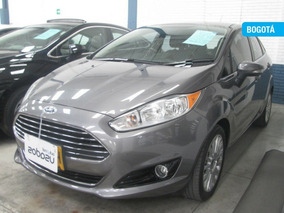Ford Fiesta Hjs018