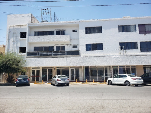 Imagen 1 de 6 de Oficina En Renta Centro De Torreon