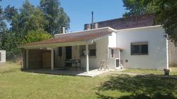 Alquiler Casa Quinta En Glew