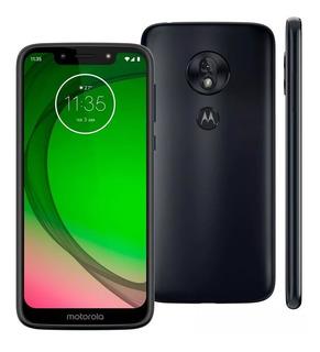 Motorola Motog7 Play 32gb Novo