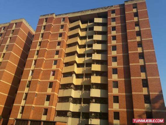 Apartamentos En Venta Mls #19-6157