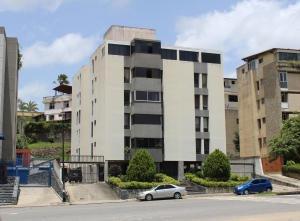 #20-21323 Precioso Apartamento En Cumbres De Curumo