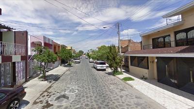 Casa En Venta, Teran Ll, Guadalajara, Jalisco
