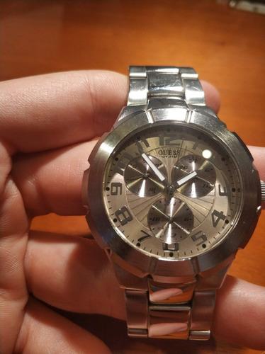 Relógio Guess Masculino Original