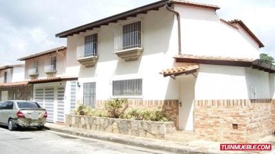 Casa En Macaracuay. Código # 481.