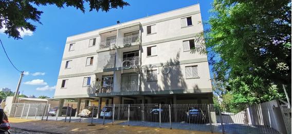 Apartamento À Venda Em Vila Industrial - Ap024520