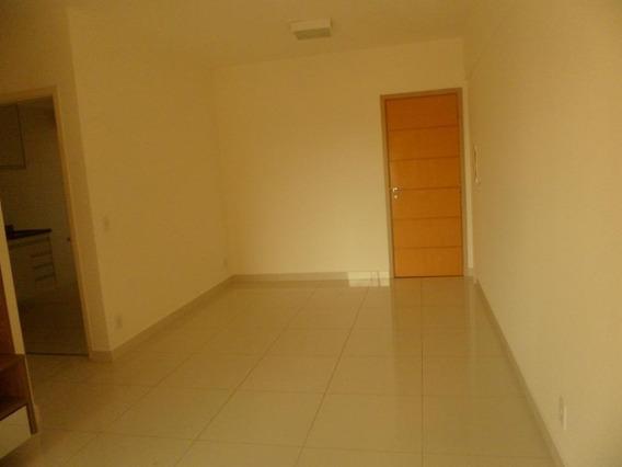 Apartamento No Jardim Panorama - Ap0300