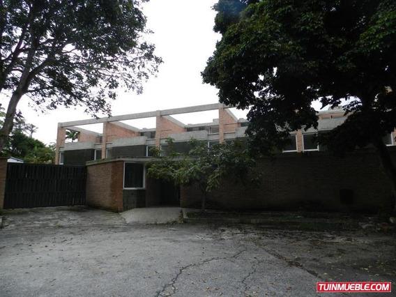 Cc Casas En Venta Ge Co Mls #17-9760----04143129404