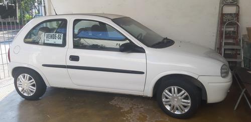 Chevrolet Corda Gl 1.6