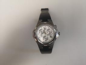 Reloj Tag Heuer Calidad Aaa Para Reparacion O Repuesto