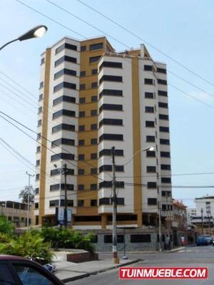 Apartamentos En Venta - 04244574422 Amor Y Paz