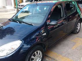 Renault Sandero 1.6 Aa/c D/h 5 Ptas 2009