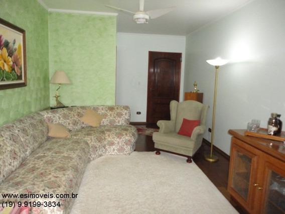 Apartamento - Ap00060 - 32155922