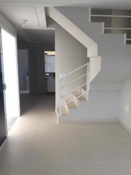 Apartamento Em Centro, Balneário Piçarras/sc De 143m² 3 Quartos À Venda Por R$ 375.000,00 - Ap231913
