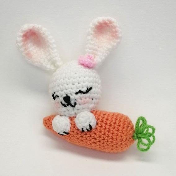 Amigurumi de Groot | CrochetyAmigurumis.com | 568x568