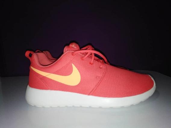 Zapato Nike 100% Original