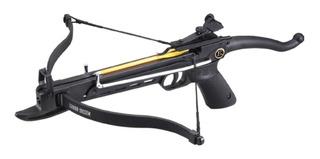 Ballesta Ek Cobra 80 Libras + Flechas Cr-002ba