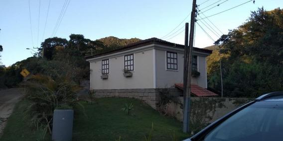Sítio Em Alameda Das Pedras, Camboriú/sc De 0m² 6 Quartos Para Locação R$ 8.000,00/mes - Si556314