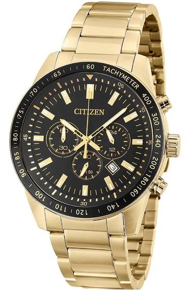 Relógio Citizen Masculino Tz30802u