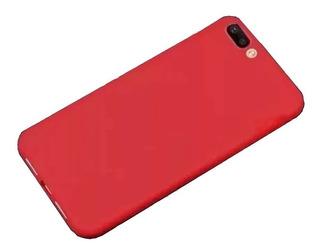 Capinha Case Ultra Tpu Fosca Zenfone 4 Max Zc554kl