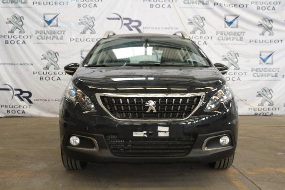 Peugeot 2008 Nissan Kicks Honda Hr-v, Captur, Ford Ecosport