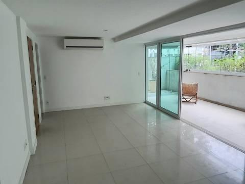 Imagem 1 de 15 de Apartamento 4 Quartos Para Locação Em Rio De Janeiro, Leblon, 4 Dormitórios, 4 Suítes, 5 Banheiros, 2 Vagas - Ap4q900_1-1701395