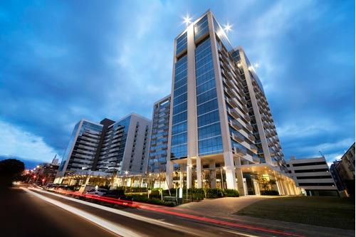 Sala Comercial Para Venda, Cristo Redentor, Porto Alegre - Sa1777. - Sa1777-inc