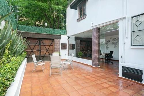 Se Vende Casa En Coyoacán