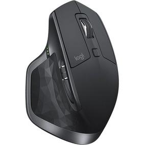 Logitech Mouse Sem Fio Mx Mestre 2s