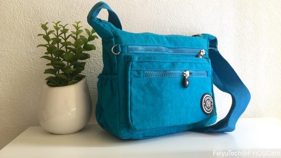 Excelente Bolsa Mujer Crossbody Bag Shoulder Bag Hand Bag