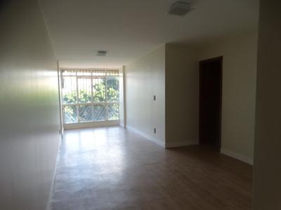 Apartamento - Foc0124 - 34000550