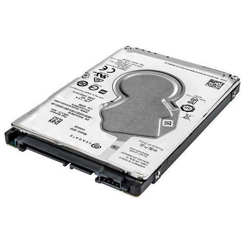 Hd 1000gb (1tb) Sata Para Notebook Samsung Np300e5m Novo