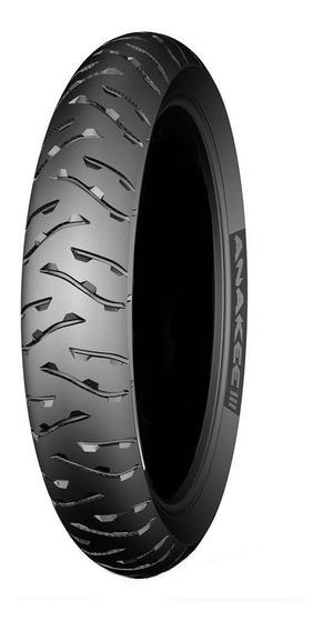 Combo Michelin Anakee 3 120/70-19 + 170/60-17 Frete Gratis