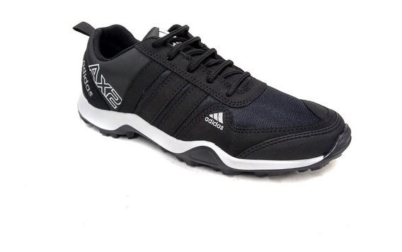 Zapatos Deportivos Caballeros adidas Ax2 Faster