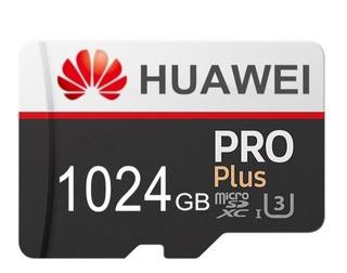 Cartão Memória Huawei 1024gb Pro Plus