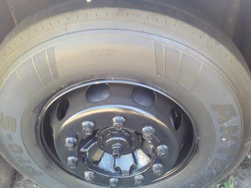 Mercedes Benz 0400 Paradiso1150