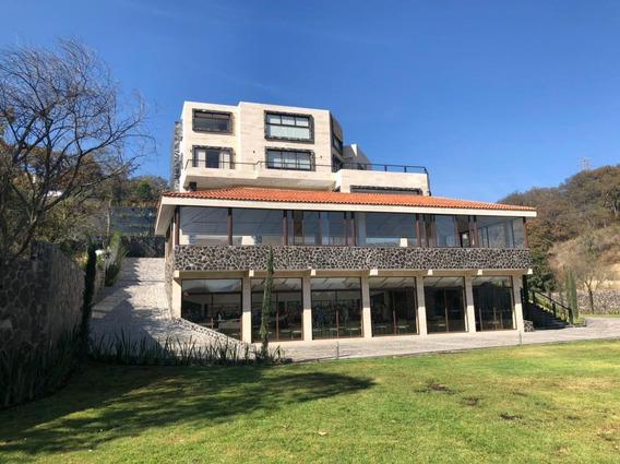 Venta Casa Real De Vallescondido