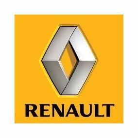 Pendrive Atualização Medianav Evolution 8.0.5 Renault Clio