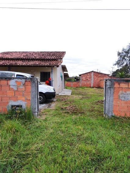 Casa Em Região Dos Lagos/araruama Próx À Lagoa Do Barbudo
