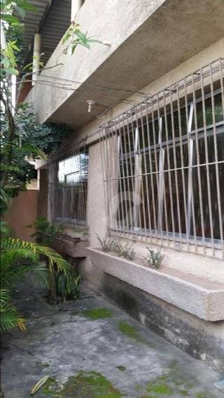 Casa Residencial À Venda, Galo Branco, São Gonçalo. - Ca1368